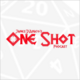 One-shot-itunes.png