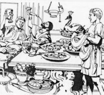 Herculean Appetites.jpg