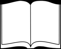 AnatomyPlaybook.png