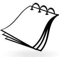 Blank sheet.jpg