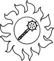 Sun-clipart-black-and-white-acqeodGdi