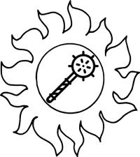 Sun-clipart-black-and-white-acqeodGdi.png