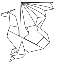 Paper dragon.png