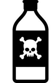 Poisons.jpg