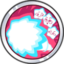 Projectile Badge.png