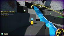CliffsideVaultCode.jpg