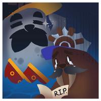 Storybook Cruise p09