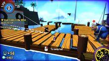 DocksVaultCode.jpg