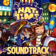 Soundtrack GOG Cover
