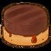 Burger Patty.png