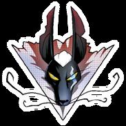 Empress sticker 01