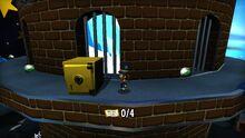 Loc Gold Vault.jpg