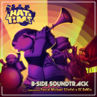 A Hat in Time B-Side - cover small.png