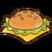 Burger Cushion.png