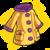 Raincoat DW.png