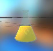 Yellowpotion