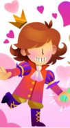PrinceSnatcher