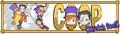 Kickstarter banner coop