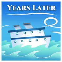 Storybook Cruise p07
