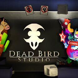 Dead Bird Studio (Location)