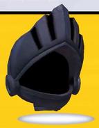 Ice Knight Hat Teaser