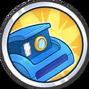 Camera Badge.png