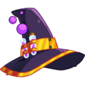 Brewer hat icon.png