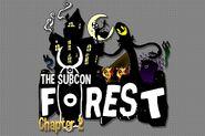 Subconforestlogo
