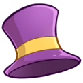 Kid´s Hat.png