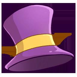 A Hat In Time Wiki Fandom