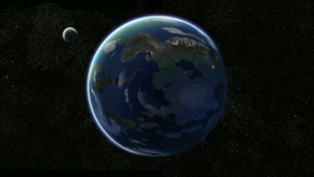Planet Earth.png