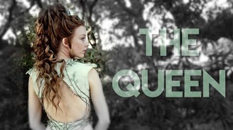 """Margaery_Tyrell_--_""""I_want_to_be_the_Queen"""""""