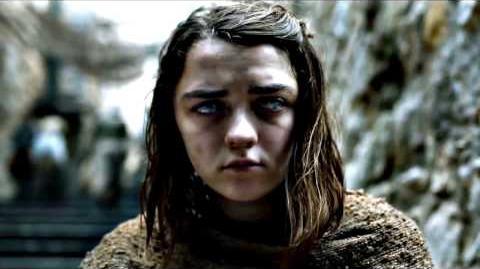 Arya_Stark_=_Unstoppable