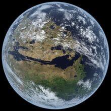 Mars-water-2.jpg
