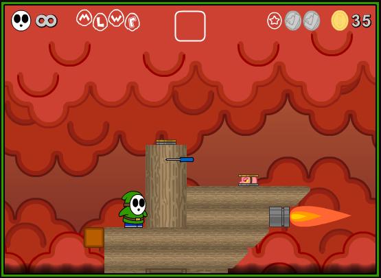 Mario's Doomship.PNG