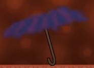 UmbrellaSpin