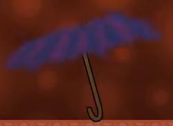 UmbrellaSpin.png