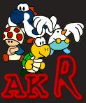 AKR.png