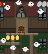 Ghostlet2