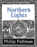 Northern Lights (version)