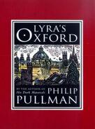 Lyra's Oxford (Lyra et les Oiseaux)