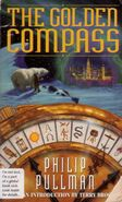 Golden Compass (1)