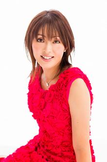 Yoko Ishida.png