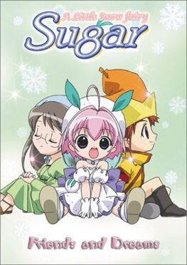 A Little Snow Fairy Sugar DVD.jpg