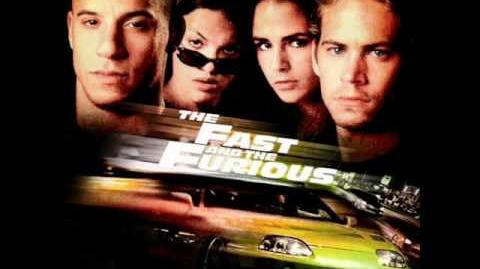 Fast & Furious OST - Enter the Eclipse-0