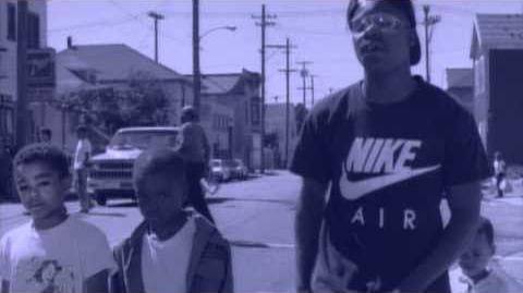 Too_$hort_-_The_Ghetto