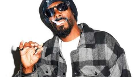 Snoop Dogg feat