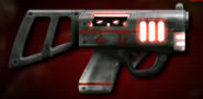 Phantom -RED-