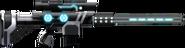 -BLACK- CM 300 Jupiter