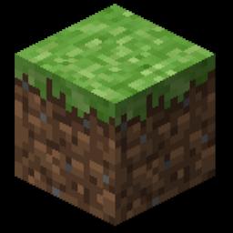 A Minecraft Struggle Wiki